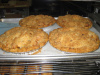 Apple Pies